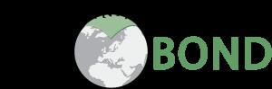 Ecobond logo