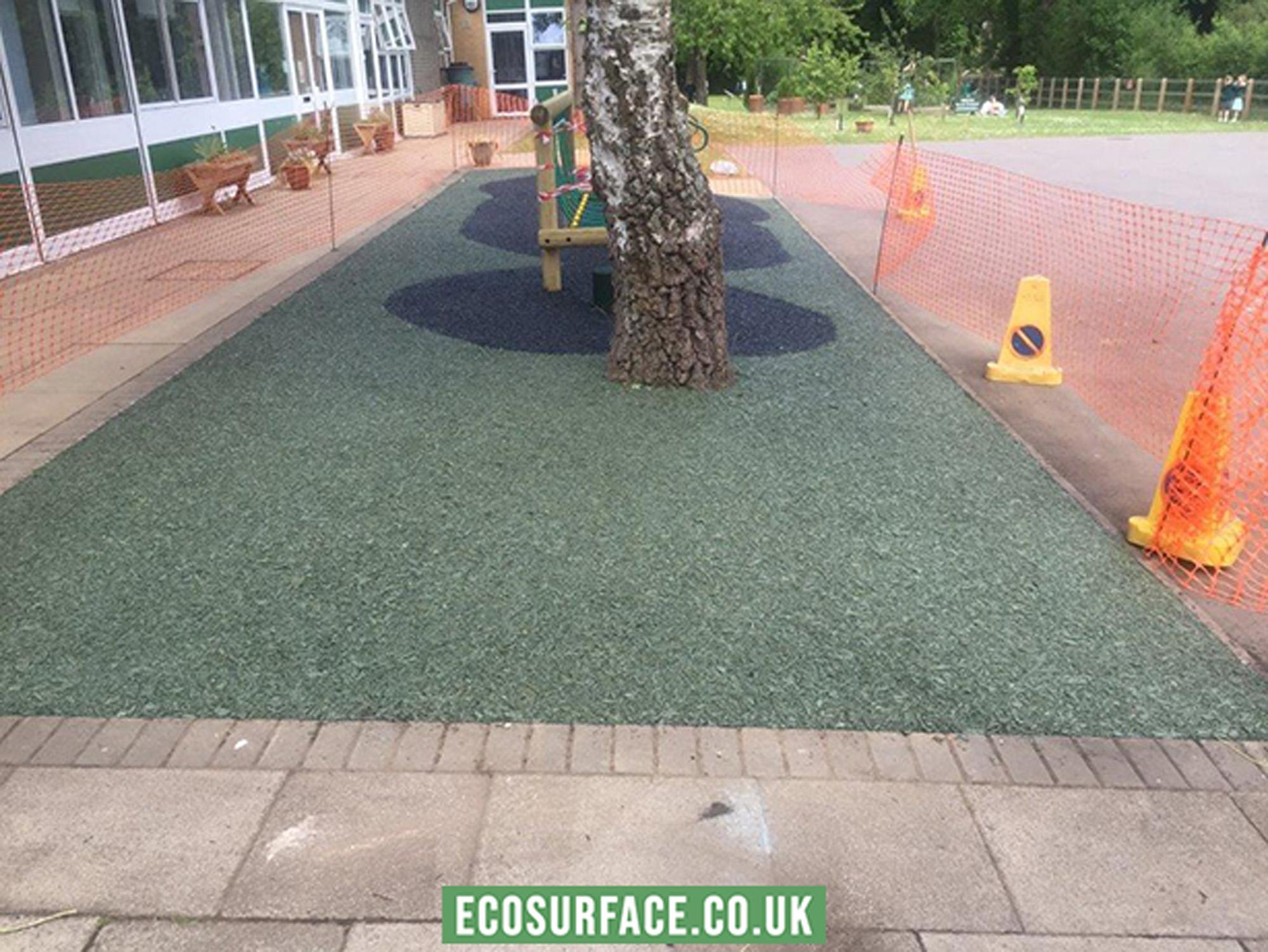 Ecosurface (106)