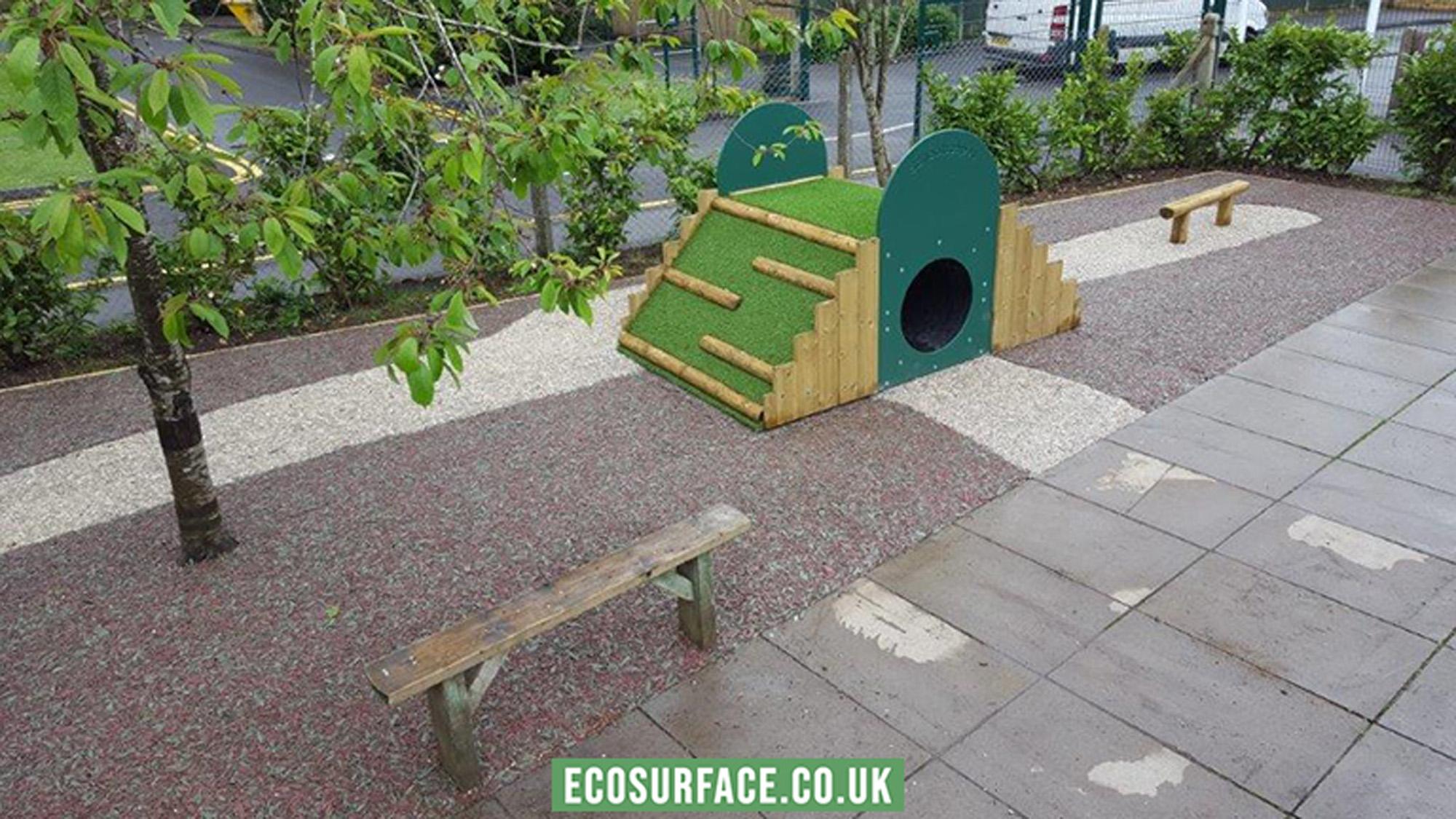 Ecosurface (108)