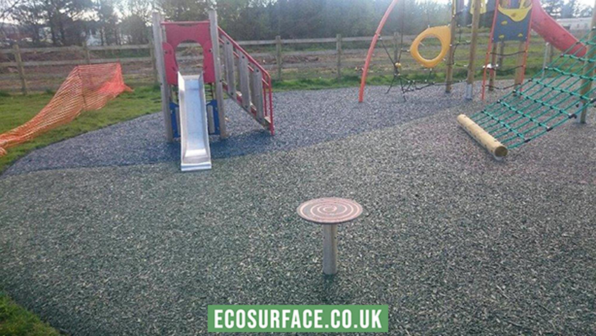 Ecosurface (2032)