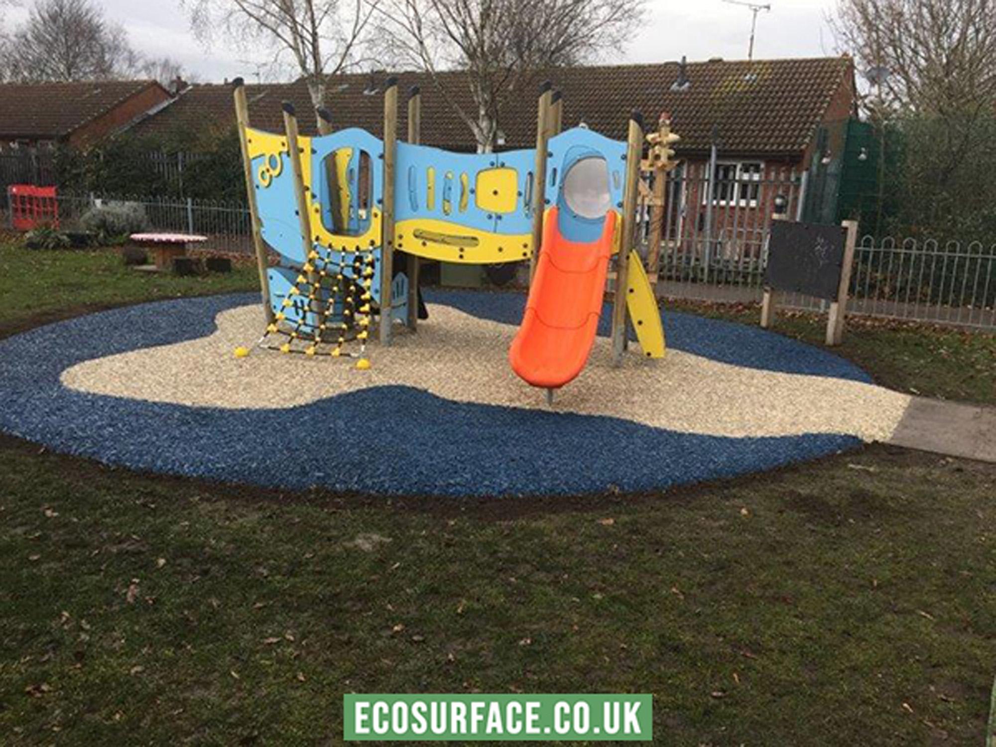 Ecosurface (944)