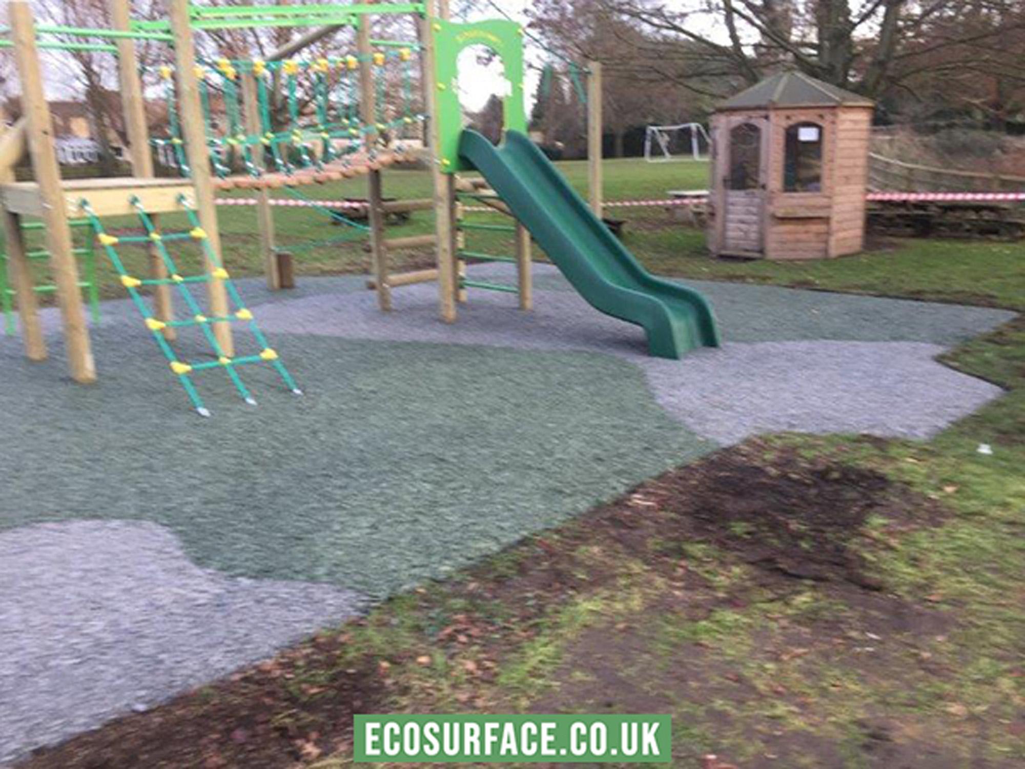 Ecosurface (948)