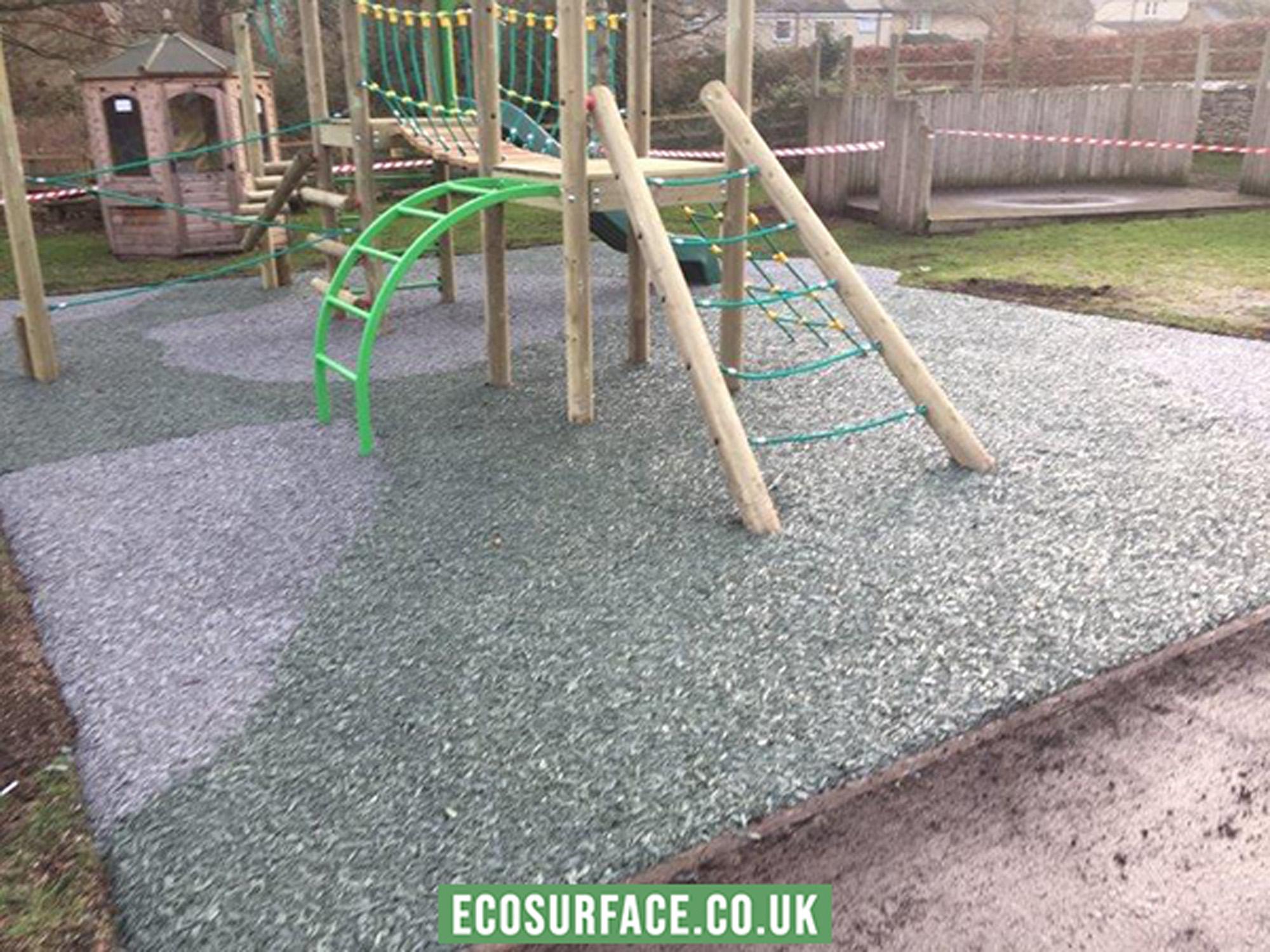 Ecosurface (951)