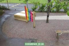 Ecosurface (1353)