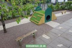 Ecosurface (1355)