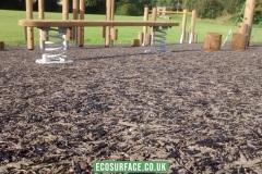 Ecosurface (238)