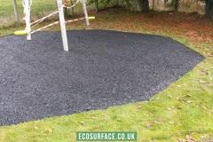 Ecosurface (975)