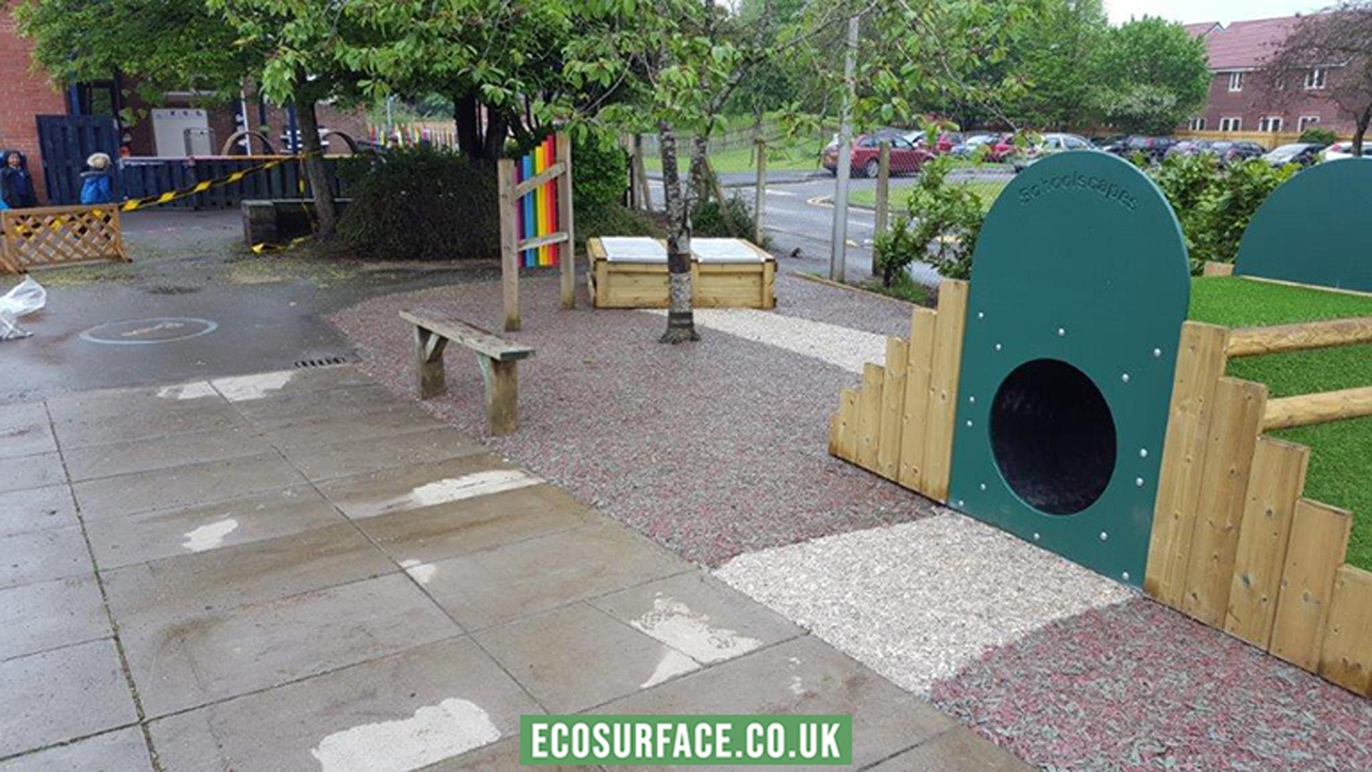 Ecosurface (107)