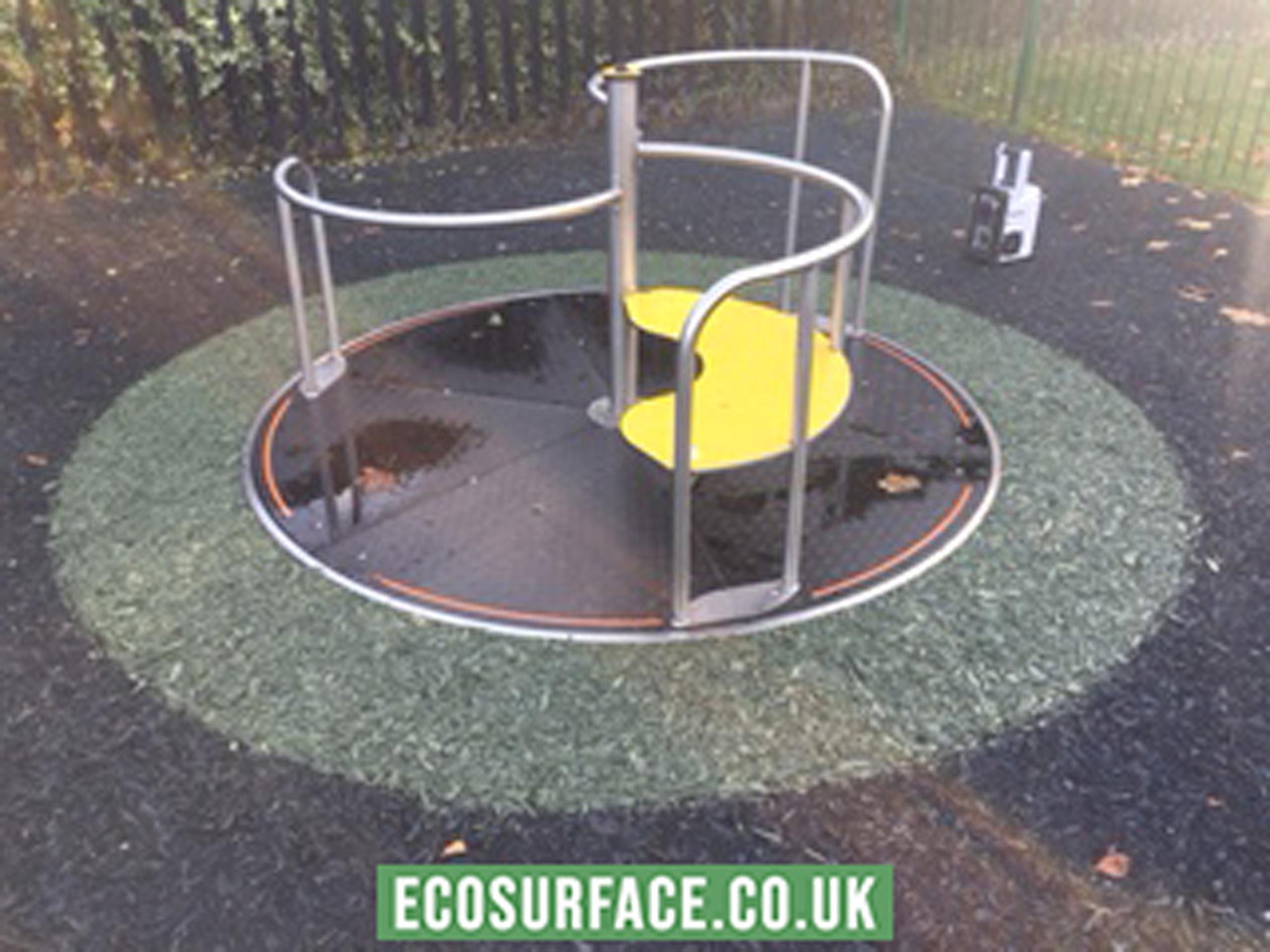 Ecosurface (996)