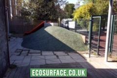 Ecosurface (1048)