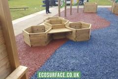 Ecosurface (1059)