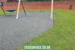 Ecosurface (1068)