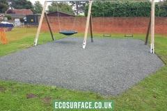 Ecosurface (1069)