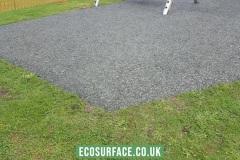 Ecosurface (1070)