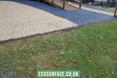 Ecosurface (1100)