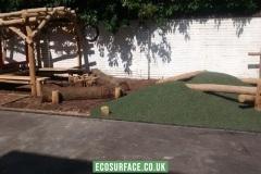 Ecosurface (130)