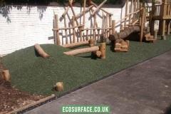 Ecosurface (131)