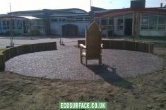 Ecosurface (1363)