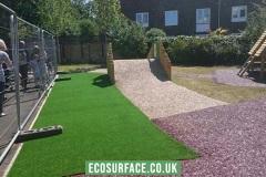 Ecosurface (142)
