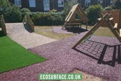 Ecosurface (143)