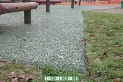 Ecosurface (199)