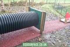 Ecosurface (2168)