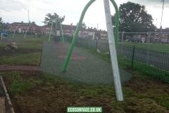 Ecosurface (2235)