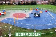 Ecosurface (2499)