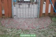 Ecosurface (251)
