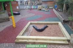 Ecosurface (83)